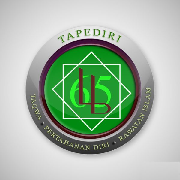 Tapediri Logo